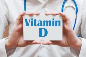 проверить витамин д
