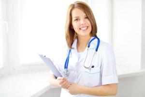 реабилитолог