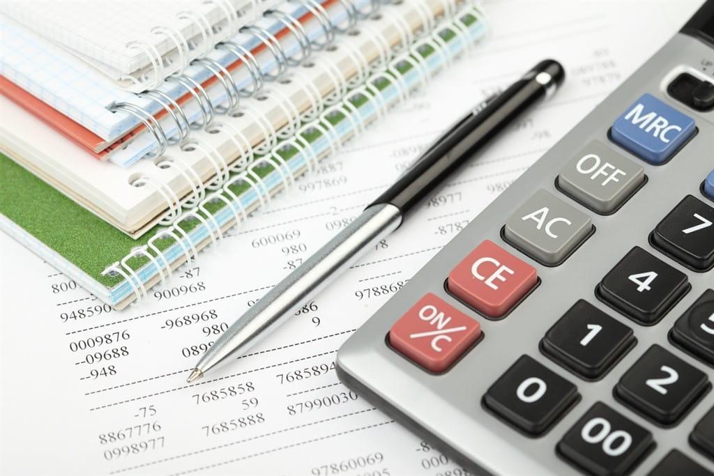 Оформление налогового вычета на лечение
